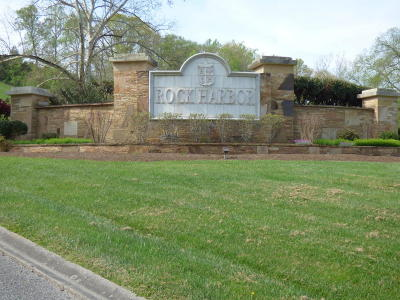 Rock Harbor Residential Lots & Land For Sale: Cinnabar Drive