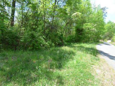 Norris Shores Residential Lots & Land For Sale: Lakeview Drive