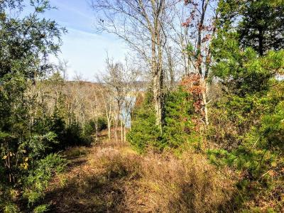Residential Lots & Land For Sale: Lots 23-25 Scott St