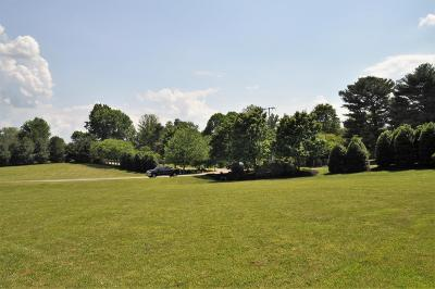 Maryville Residential Lots & Land For Sale: 1204 Woodland Trace