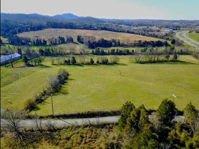 Residential Lots & Land For Sale: 220 Marble Hill Rd