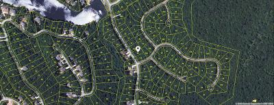 Fairfield Glade Residential Lots & Land For Sale: 152 Rotherham Drive