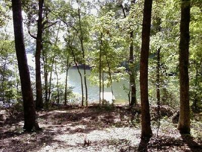 Meigs County, Rhea County, Roane County Residential Lots & Land For Sale: Emerald Pointe Cl Drive