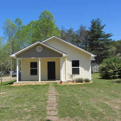 Loudon Single Family Home For Sale: 121 Hope Way
