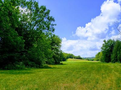 Residential Lots & Land For Sale: Tract 6 Marble Hill Rd