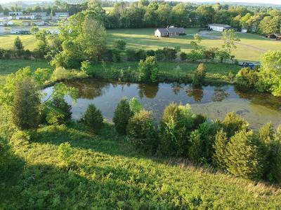 Seymour Residential Lots & Land For Sale: 821 Gavin Lane