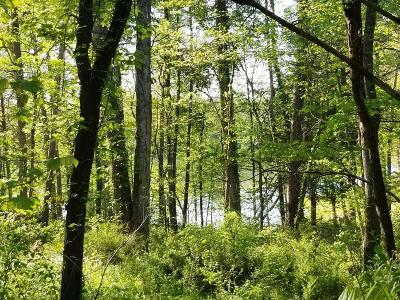 Loudon County, Monroe County Residential Lots & Land For Sale: 905 Kahite Tr