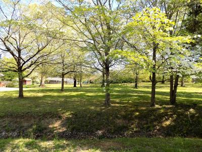 Jefferson City Residential Lots & Land For Sale: Lot #30 Buckingham Drive