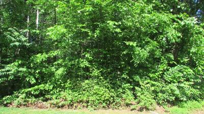 Seymour Residential Lots & Land For Sale: 619 Emerald Ave