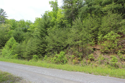 Cocke County Residential Lots & Land For Sale: Lot 11 Sugar Maple Way