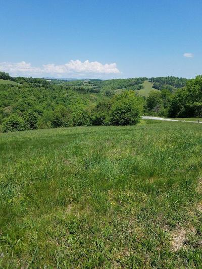 New Tazewell Residential Lots & Land For Sale: Lot 210 Jade Lane