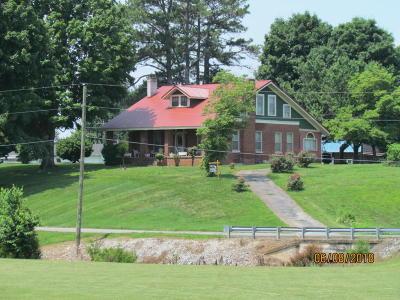 Philadelphia Single Family Home For Sale: 1200 Elm St