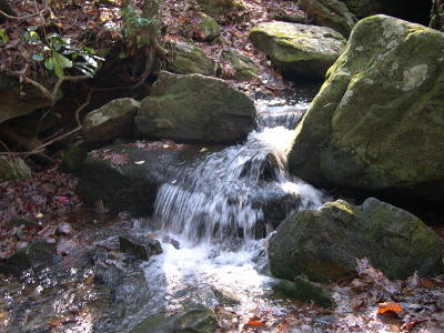 Gatlinburg Residential Lots & Land For Sale: Lot A-18 Mossy Brook Way