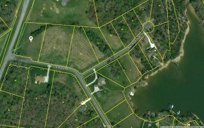Residential Lots & Land For Sale: Lot 90 New Hope