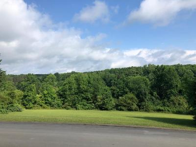 Lenoir City Residential Lots & Land For Sale: 150 Glen Mar Drive
