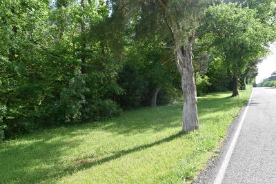 Knoxville Residential Lots & Land For Sale: Hopewell Rd