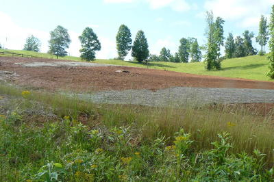 Clearwater Cove Residential Lots & Land For Sale: 112 Clearwater Cove Drive