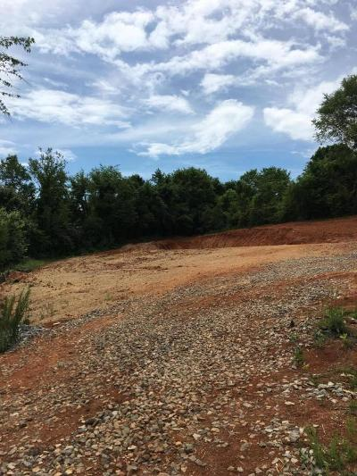 Anderson County Residential Lots & Land For Sale: Jessica Lane