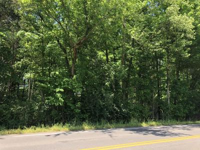 Knoxville Residential Lots & Land For Sale: 7421 Ruggles Ferry Pike