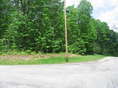 Residential Lots & Land For Sale: Reeves Rd #7