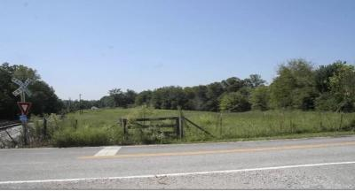 Clinton Residential Lots & Land For Sale: Marlow Circle