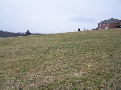 Grainger County Residential Lots & Land For Sale: Coffey