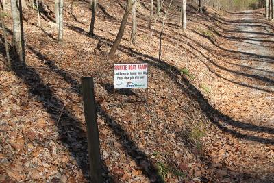 Caryville Residential Lots & Land For Sale: Fox Ridge Lane