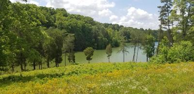 Lenoir City Residential Lots & Land For Sale: 292 Beckets Way