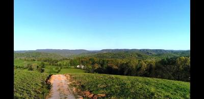 new tazewell Residential Lots & Land For Sale: Williams Ln