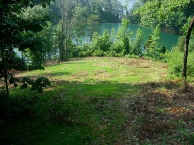 Residential Lots & Land For Sale: Lot 93 Hidden Cove Lane