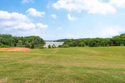 Jefferson County Residential Lots & Land For Sale: Lot 46 Majestic Circle