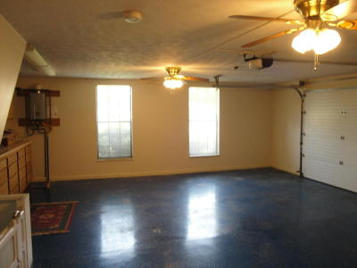 Knoxville Single Family Home For Sale: 7555 Larue Lane