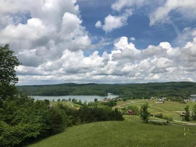 Union County Residential Lots & Land For Sale: Lot 102 Sierra Ridge