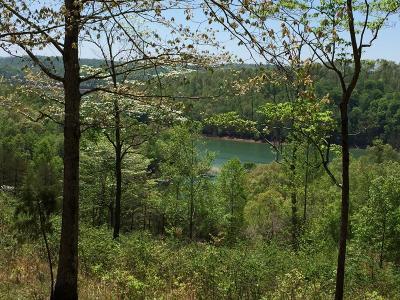 Residential Lots & Land For Sale: Deer Ridge Lane