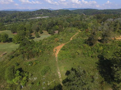 Clinton Residential Lots & Land For Sale: Mountain Meadow Lane