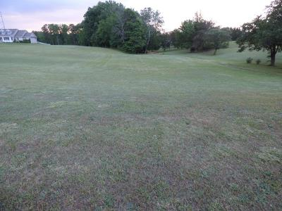 Jefferson County Residential Lots & Land For Sale: Lot 74 Early Morning Ln