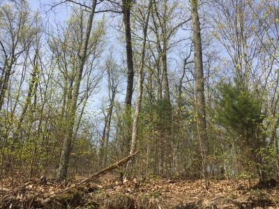Mooresburg Residential Lots & Land For Sale: 0 Proffitt Ridge Rd