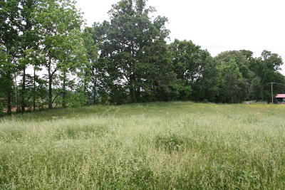 Knoxville Residential Lots & Land For Sale: 2819 Williams Bend Rd