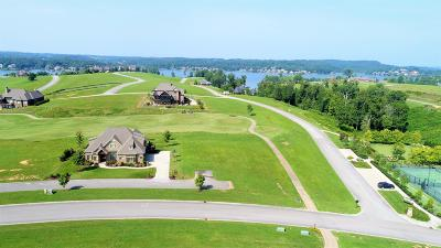 Lenoir City Residential Lots & Land For Sale: 13681 Lighthouse Pointe Drive