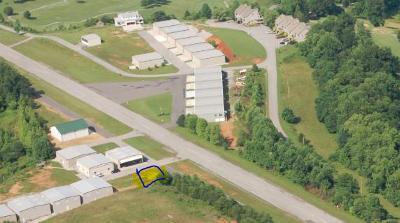 Residential Lots & Land For Sale: Airstrip Lane #1