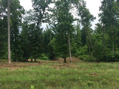Union County Residential Lots & Land For Sale: Sunset Blvd.