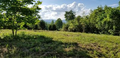Overlook Bay Residential Lots & Land For Sale: Saddle Ridge Drive