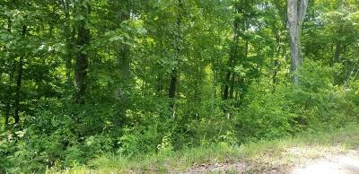 Residential Lots & Land For Sale: Saddle Ridge Drive