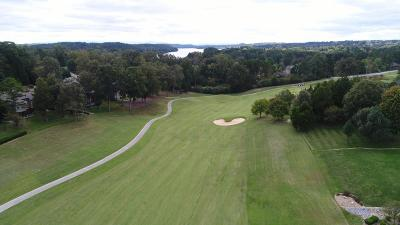 Loudon TN Residential Lots & Land For Sale: $119,900