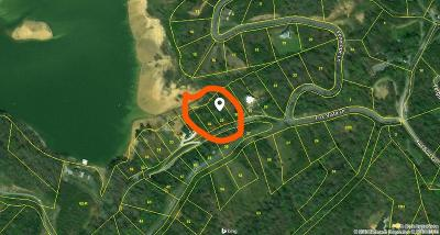 Residential Lots & Land For Sale: Waterfront