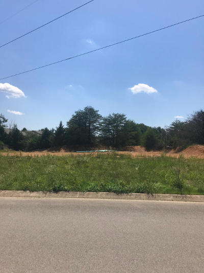 Maryville Residential Lots & Land For Sale: 1023 Worthington Blvd