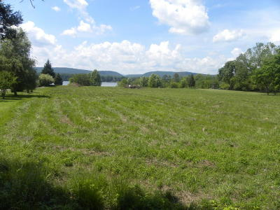 Residential Lots & Land For Sale: 120 Eagle Furnace Rd