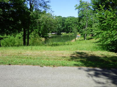 Residential Lots & Land For Sale: Lot 46 The Cottages At Brigadoon