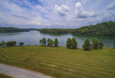 Loudon County, Monroe County Residential Lots & Land For Sale: 260 Bay Pointe Rd