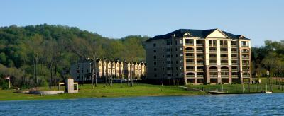 Union County Condo/Townhouse For Sale: 324 Waterside Circle #324